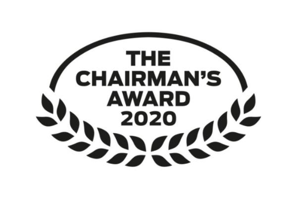 chairmans-award-garage-van-me-groot-2020