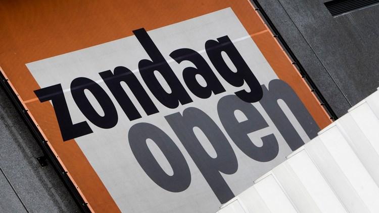 In januari zijn we iedere dag open, ook op zondag