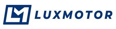 LuxMotor SARL
