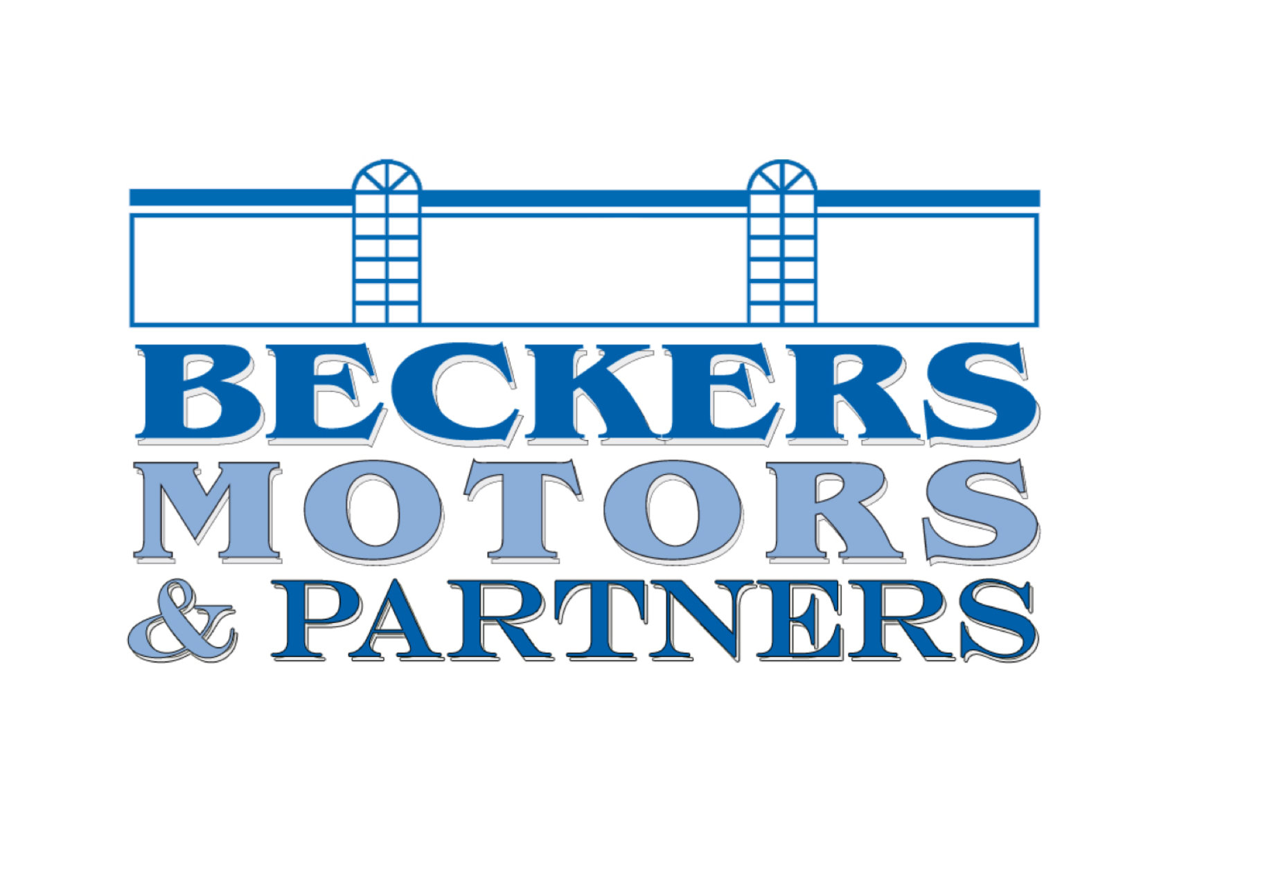 Garage Beckers Motors & Partners