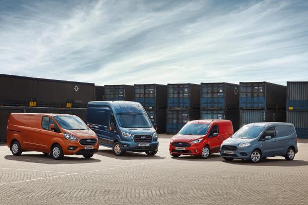 marc-van-steenland-bedrijfswagens