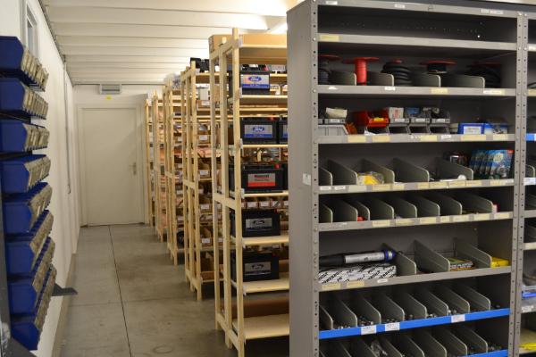 voorraad-garage-buggenhout-onderdelen