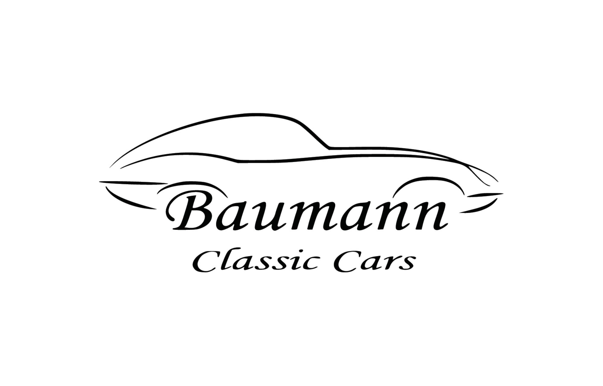 Baumann Classic Cars