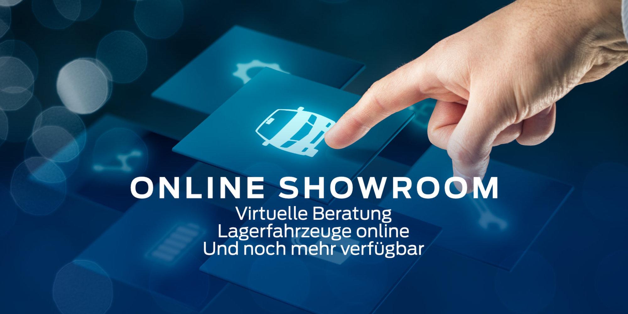 Videoberatung Grüzenfeld-Garage AG