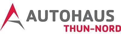 Autohaus Thun-Nord AG Steffisburg