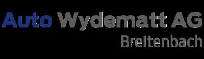 Auto Wydematt AG