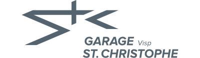 Garage St. Christophe AG