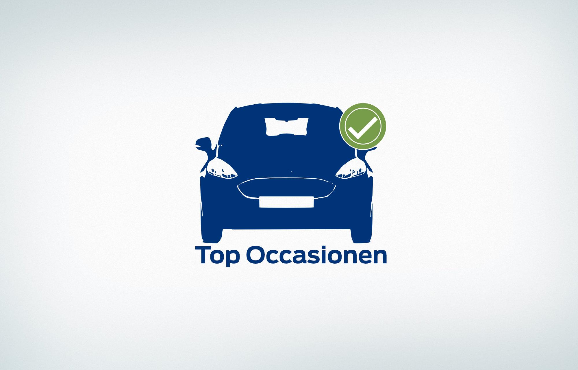 Verkauf von Neuwagen und Occasionen Auto Götte AG