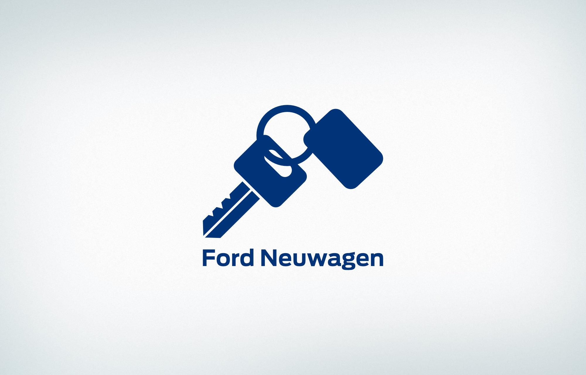 Neuer Ford Focus ST Auto Götte AG Reinach