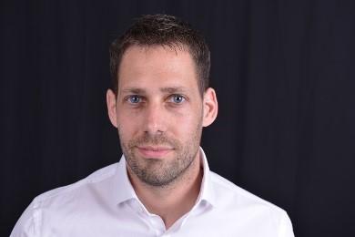 Michael Heimberg