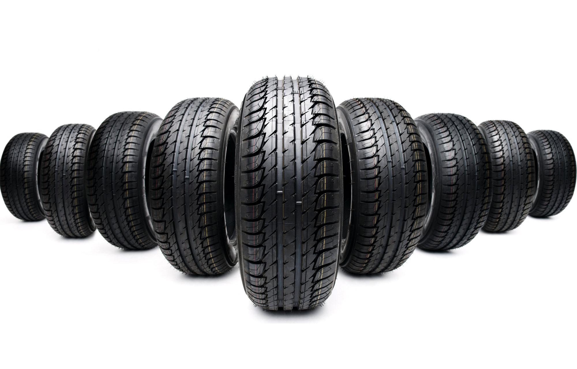 **Changement** de pneus ? **Stockage** de pneus ?