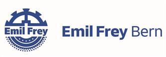 Emil Frey AG Bern