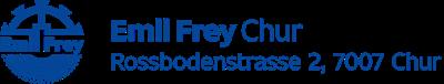 Emil Frey AG, Chur