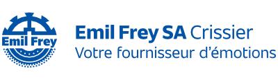 Emil Frey SA