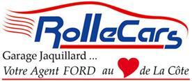 RolleCars Sàrl