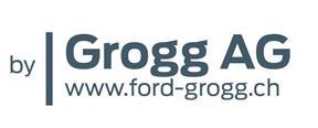 Garage Grogg AG