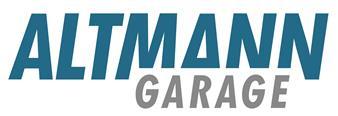 Garage Marko Altmann