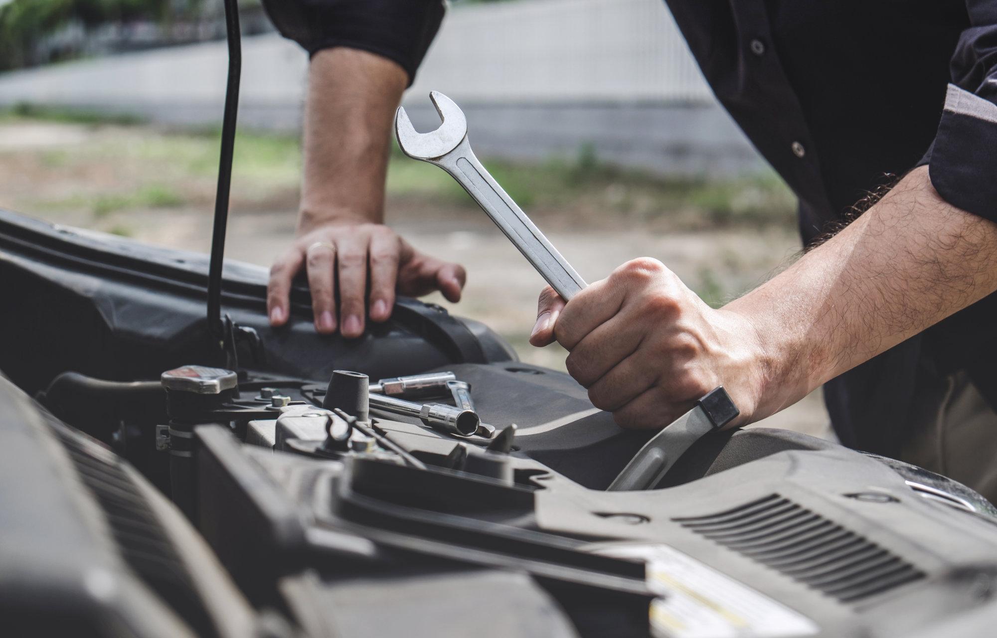 AHG Cars Biel Ihr Service Partner in Biel
