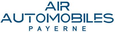 Air Automobiles Payerne