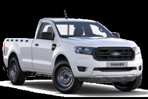 Ranger XL