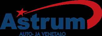 Astrum Auto Oy