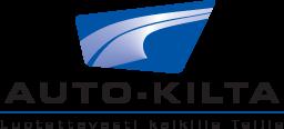 Auto-Kilta Oy Lappeenranta