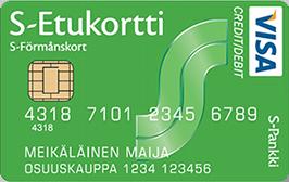 Osuuskauppa Hämeessä 110-vuotta - Automaalla tapahtuu!