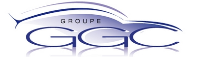 GGC Chantereine Automobile