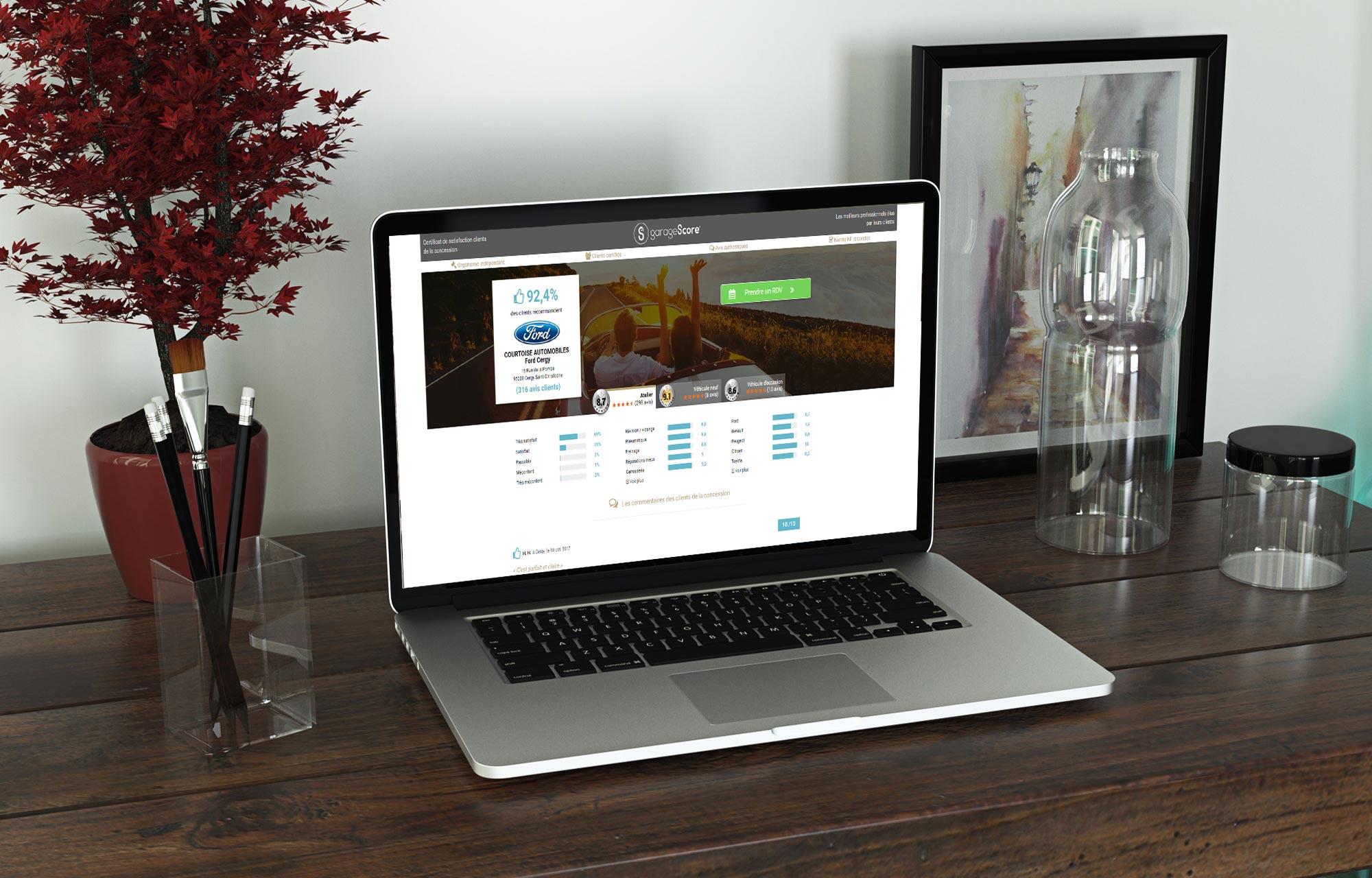 avis. Black Bedroom Furniture Sets. Home Design Ideas