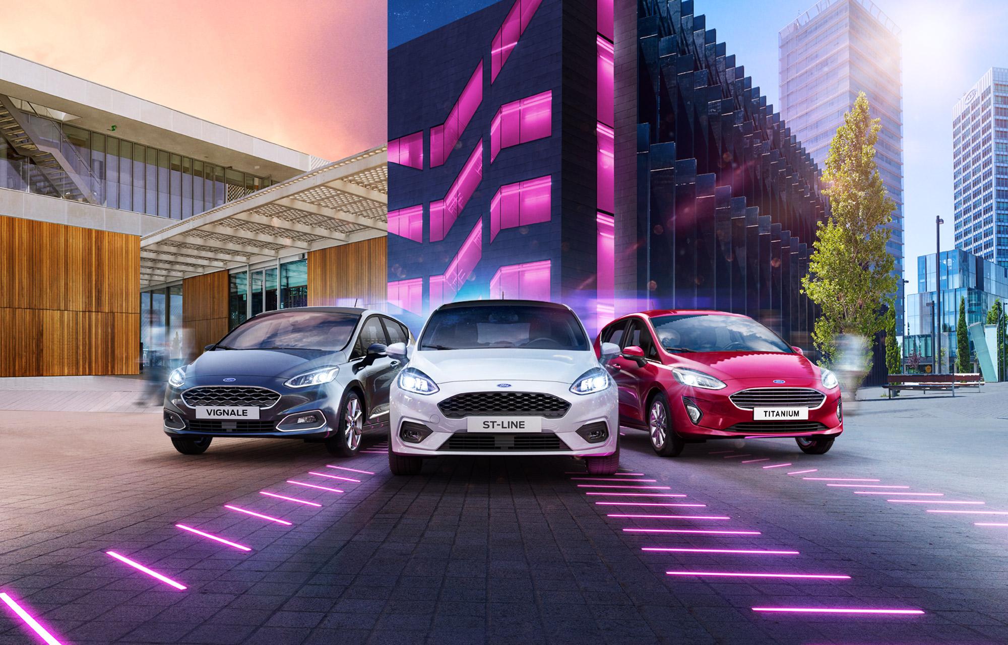 Weekend portes ouvertes chez DUGAT Automobiles : 14 et 15 octobre 2017