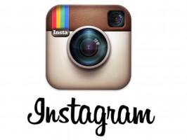 Ford Groupe Grenard maintenant sur Instagram