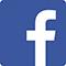 Page Facebook Ford Lorient et Quimpérlé