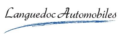 LANGUEDOC AUTOMOBILES