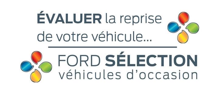 Ford selection Gap Automotive Aquitaine Brive, Cahors, Libourne, Tulle