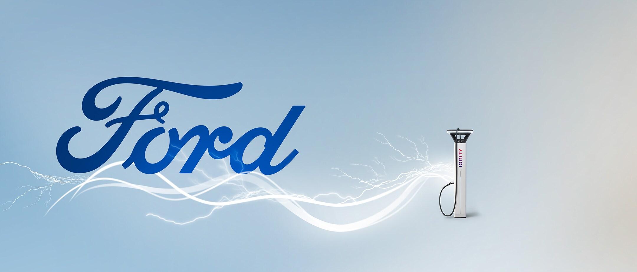 Nouvelle organisation et nouveau siège  pour Ford France