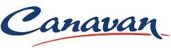 Canavan Ford