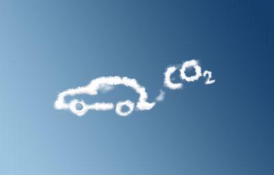 Goed nieuws voor bestuurders van een benzinewagen!