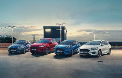 Hervorming autofiscaliteit Vlaanderen: wat zijn de gevolgen voor de bedrijfswagens?