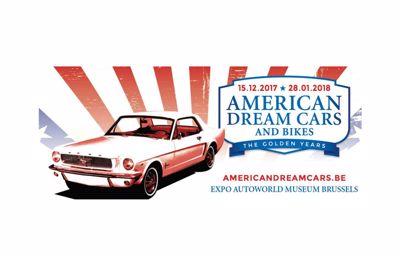 American Dream Cars