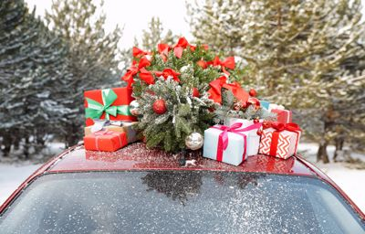 **Zoekt u nog een nuttig pakje voor onder de kerstboom?**