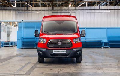 Waasland Automotive beste dealer lichte bedrijfsvoertuigen