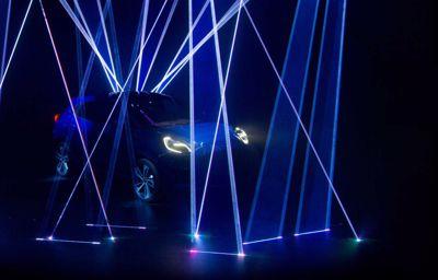 Retour sur l'évènement Ford Go Further 2019 à Amsterdam