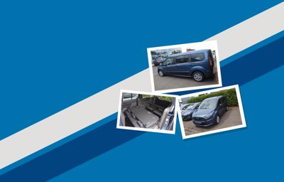 Occasion Ford du mois