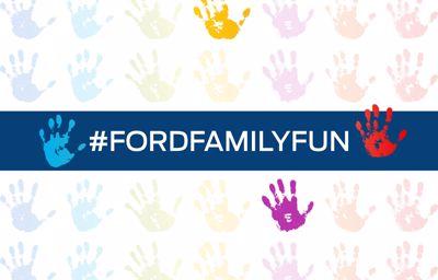 **Ford Family Fun**
