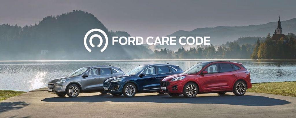 Ford Lease Site Officiel Ford [concession] [ville]