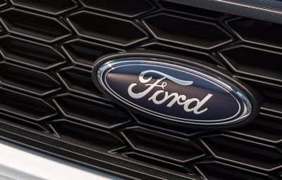 Ford gaat eerste Europese BEV bouwen in Keulen