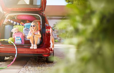 Assistance routière gratuite partout en Europe