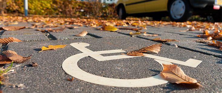 ReMobil - heisst zurück zur Mobilität