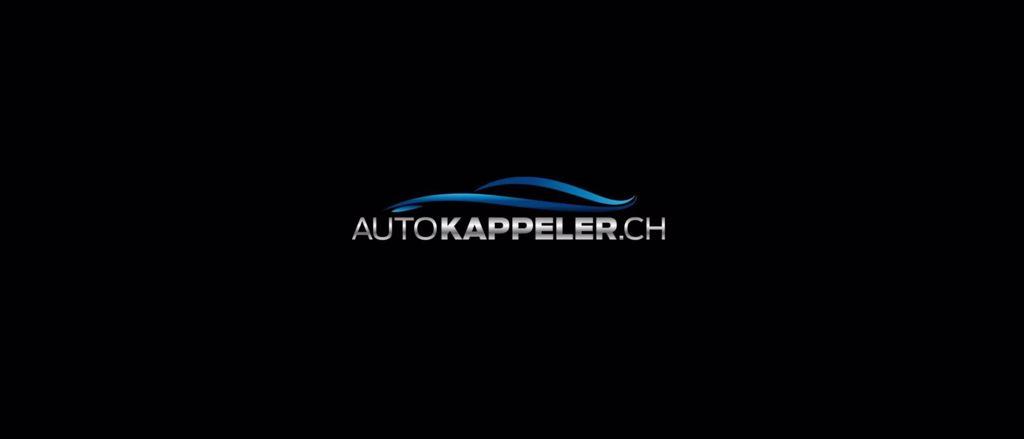 Auto Kappeler AG