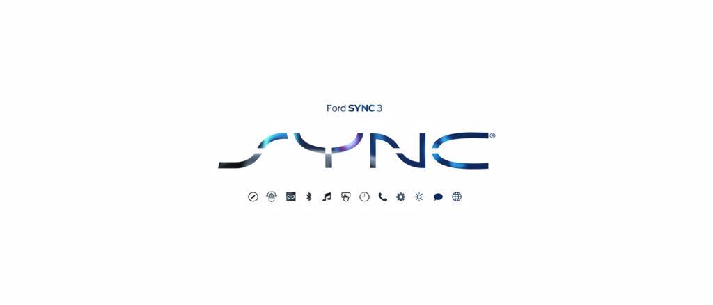 Ford Easy Fuel | Treibstoff | Ford Schweiz